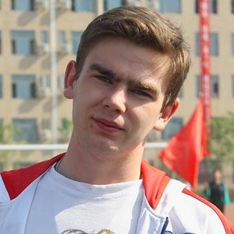 Сергей Скубиро
