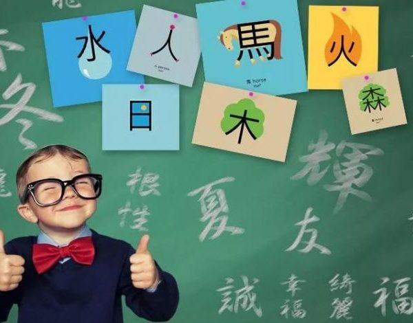 Какие возможности появляются при знании китайского языка