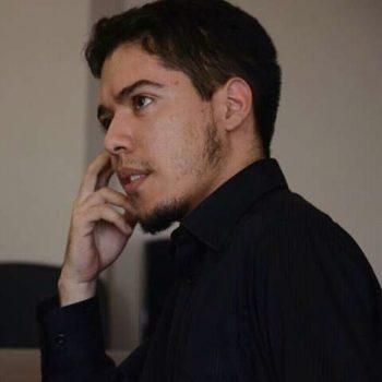 Анайа Артуз Хосе Роберто