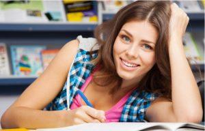 Онлайн школа английского языка по скайпу