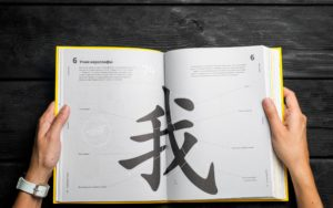 Онлайн школа китайского языка