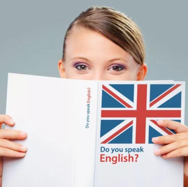 Уроки разговорного английского онлайн