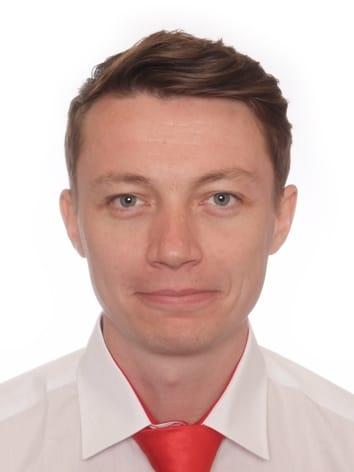 Сабир Флусович