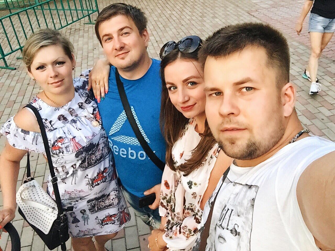 Александр (Вконтакте)