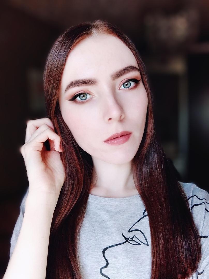 Полина (Вконтакте)