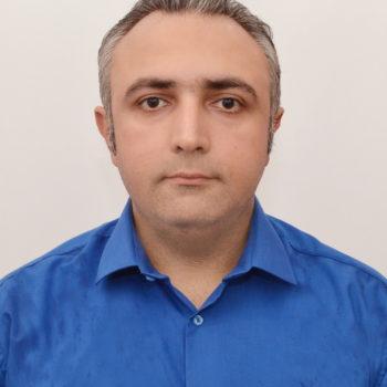 Гулиев Фуад