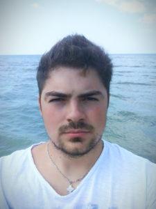 Дмитрий Васильевич